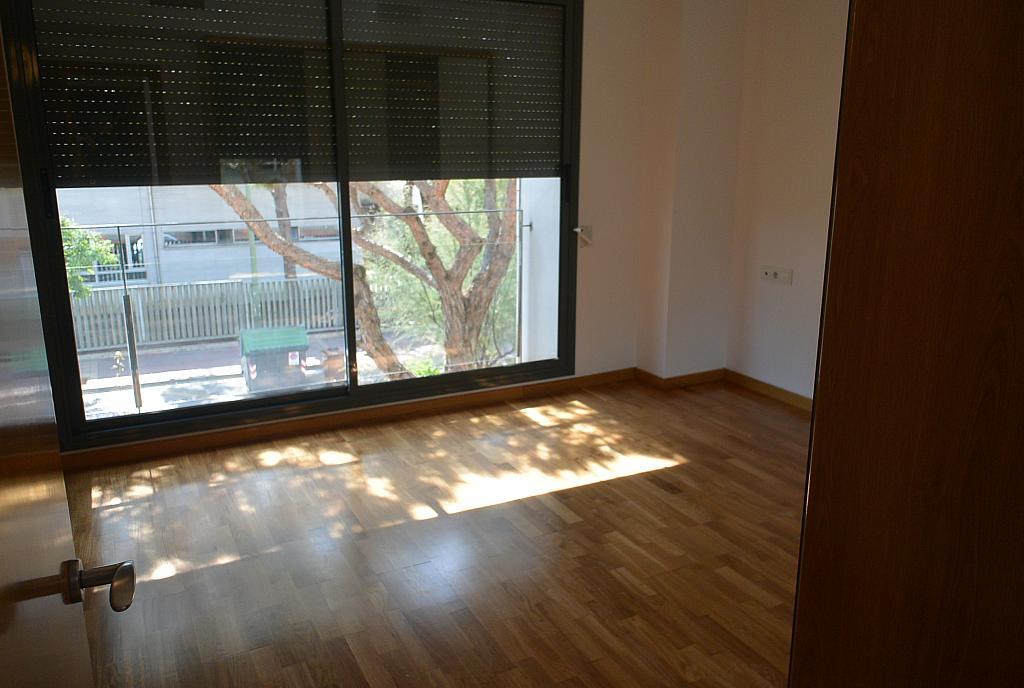 Dormitorio - Casa en alquiler en Gavà Mar en Gavà - 328540575
