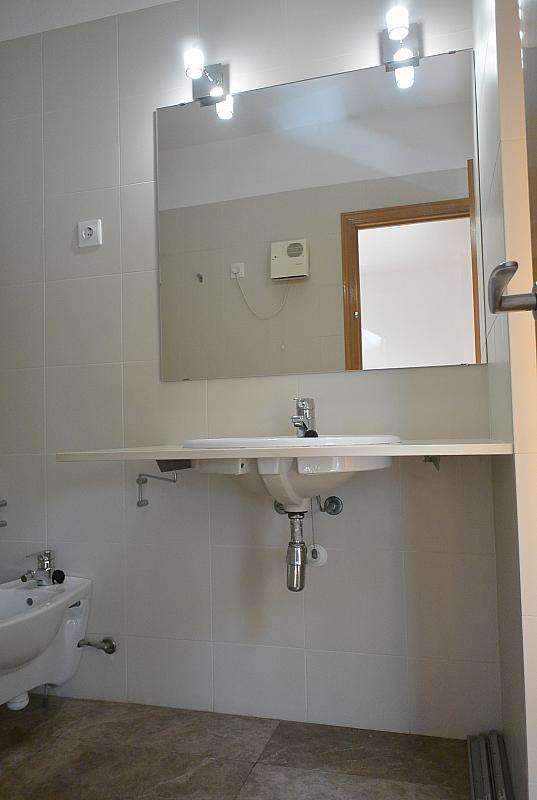 Baño - Casa en alquiler en Gavà Mar en Gavà - 328540584