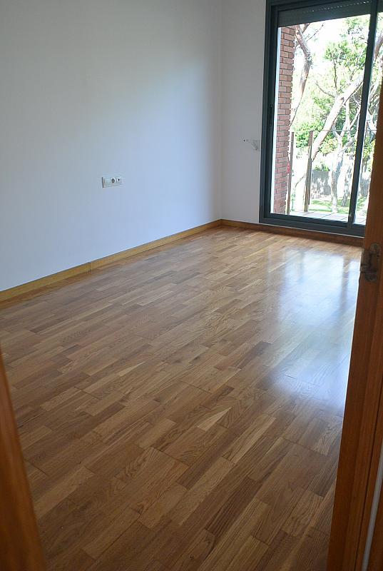 Dormitorio - Casa en alquiler en Gavà Mar en Gavà - 328540601