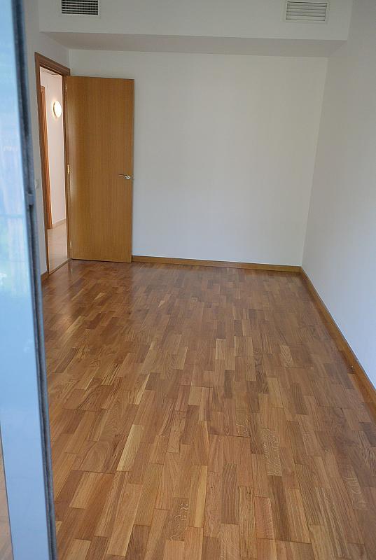 Dormitorio - Casa en alquiler en Gavà Mar en Gavà - 328540609