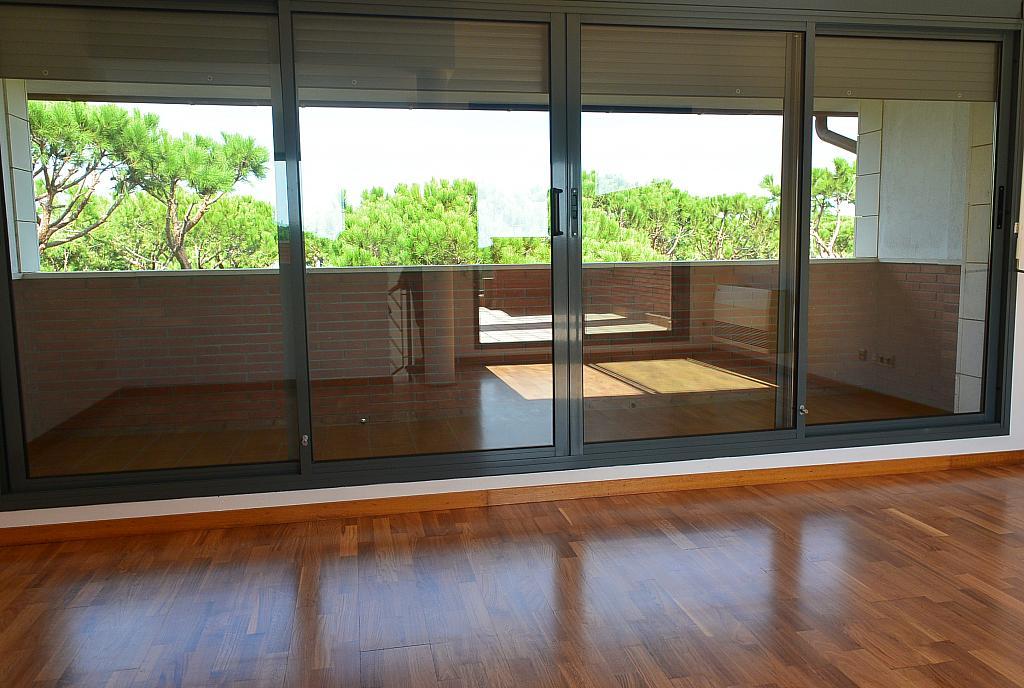 Buhardilla - Casa en alquiler en Gavà Mar en Gavà - 328540652