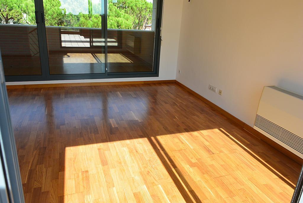 Buhardilla - Casa en alquiler en Gavà Mar en Gavà - 328540657
