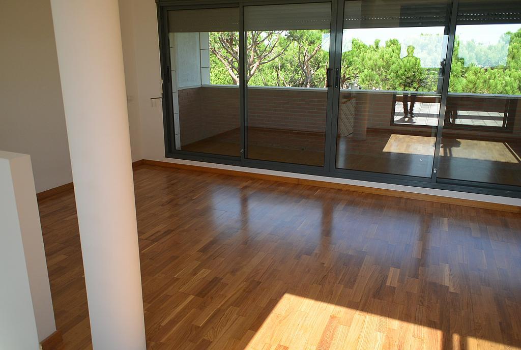 Buhardilla - Casa en alquiler en Gavà Mar en Gavà - 328540658
