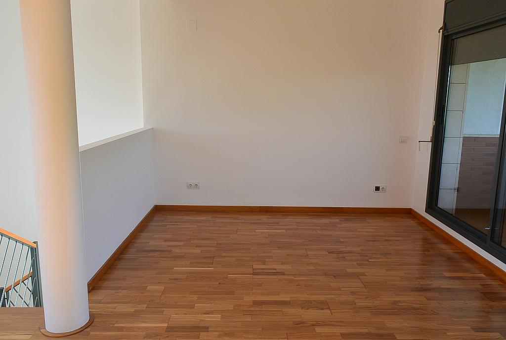 Buhardilla - Casa en alquiler en Gavà Mar en Gavà - 328540668