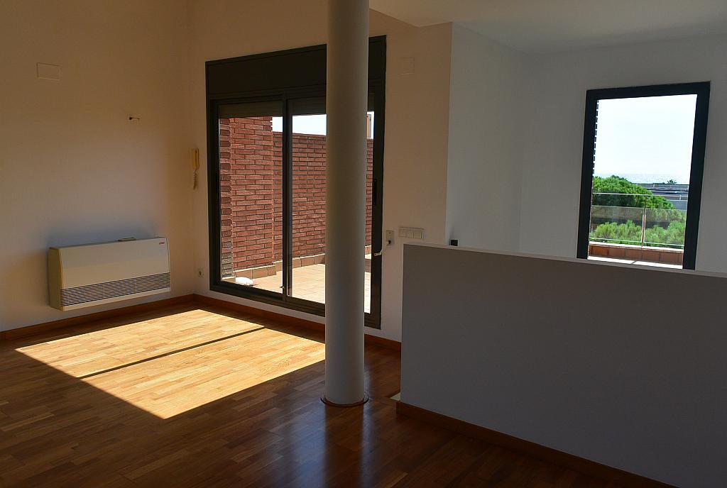 Buhardilla - Casa en alquiler en Gavà Mar en Gavà - 328540669