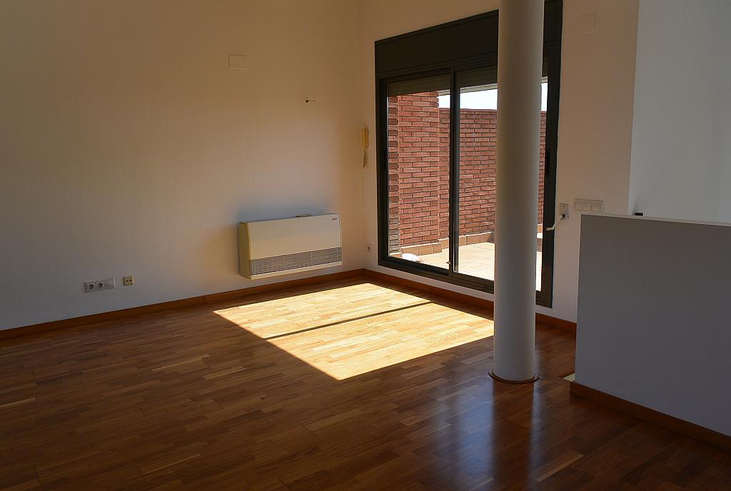 Buhardilla - Casa en alquiler en Gavà Mar en Gavà - 328540674