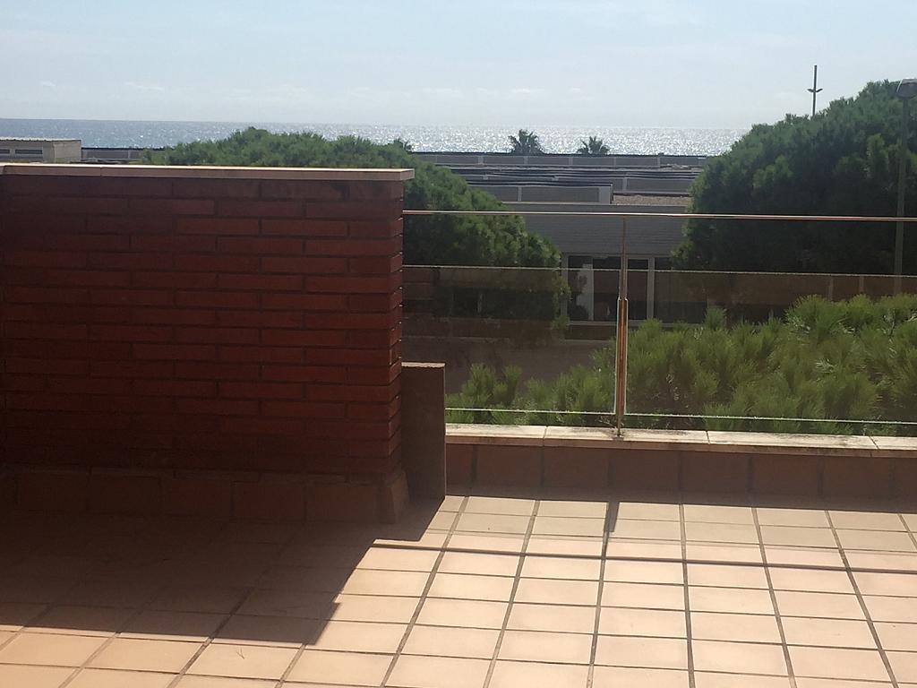 Vistas - Casa en alquiler en Gavà Mar en Gavà - 328543715