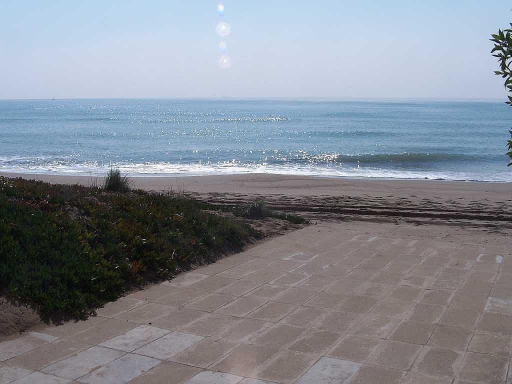Zonas comunes - Piso en alquiler en Gavà Mar en Gavà - 328549675