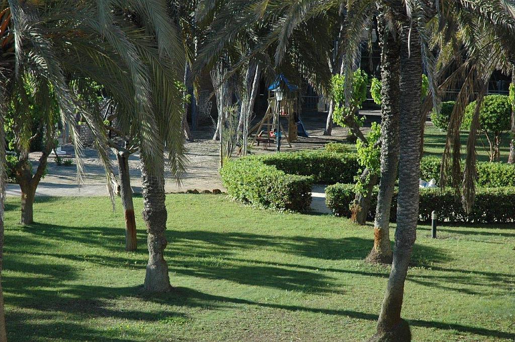 Zonas comunes - Piso en alquiler en Gavà Mar en Gavà - 140779831