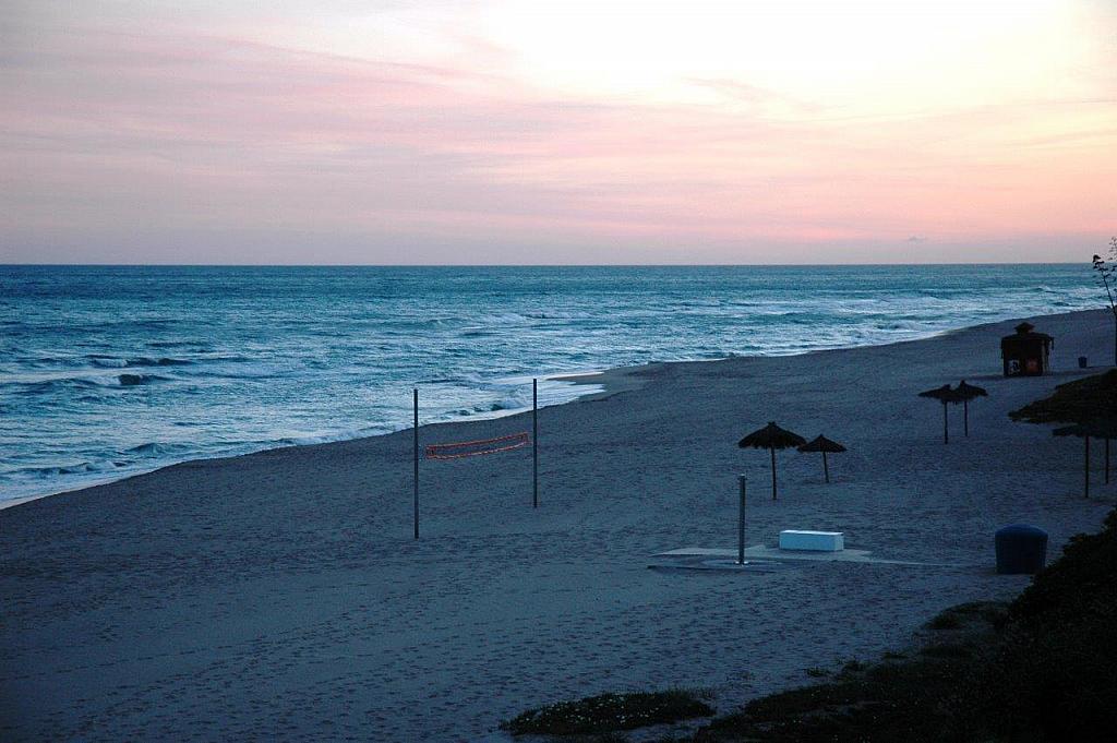 Vistas - Piso en alquiler en Gavà Mar en Gavà - 140779834