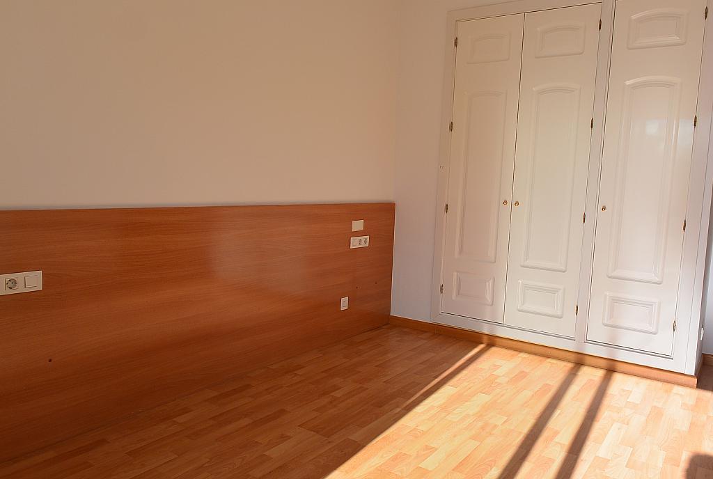 Dormitorio - Casa en alquiler en Gavà Mar en Gavà - 359481050