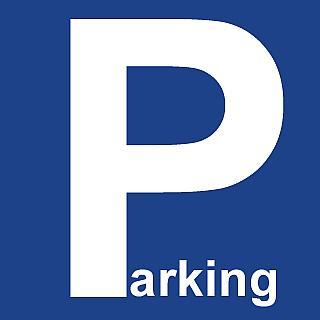 Parking - Parking en alquiler en Gavà Mar en Gavà - 208750521