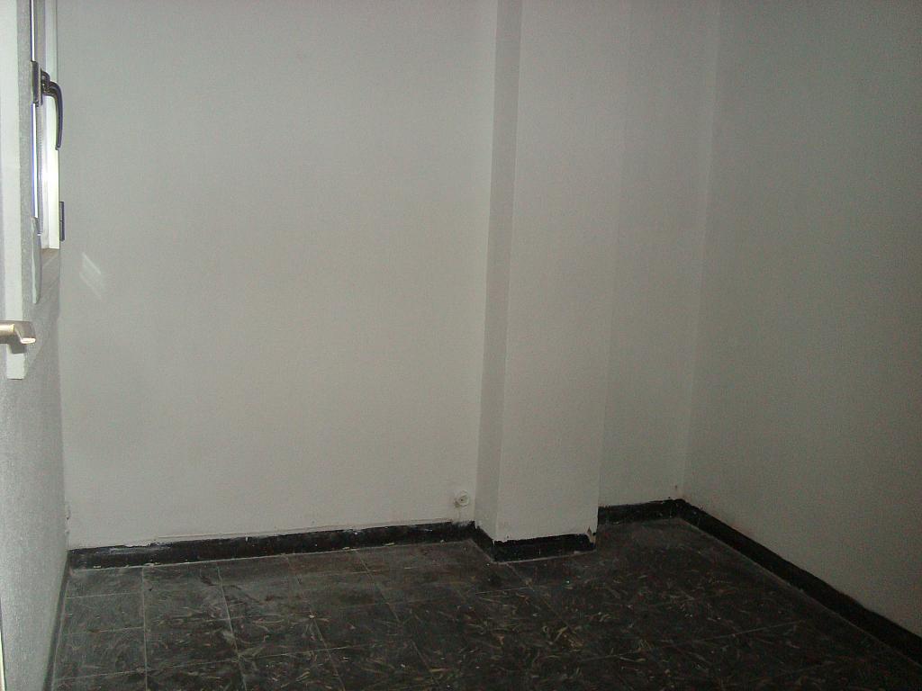 Piso en alquiler en calle Angel Guimera, La Seu en Valencia - 287265509
