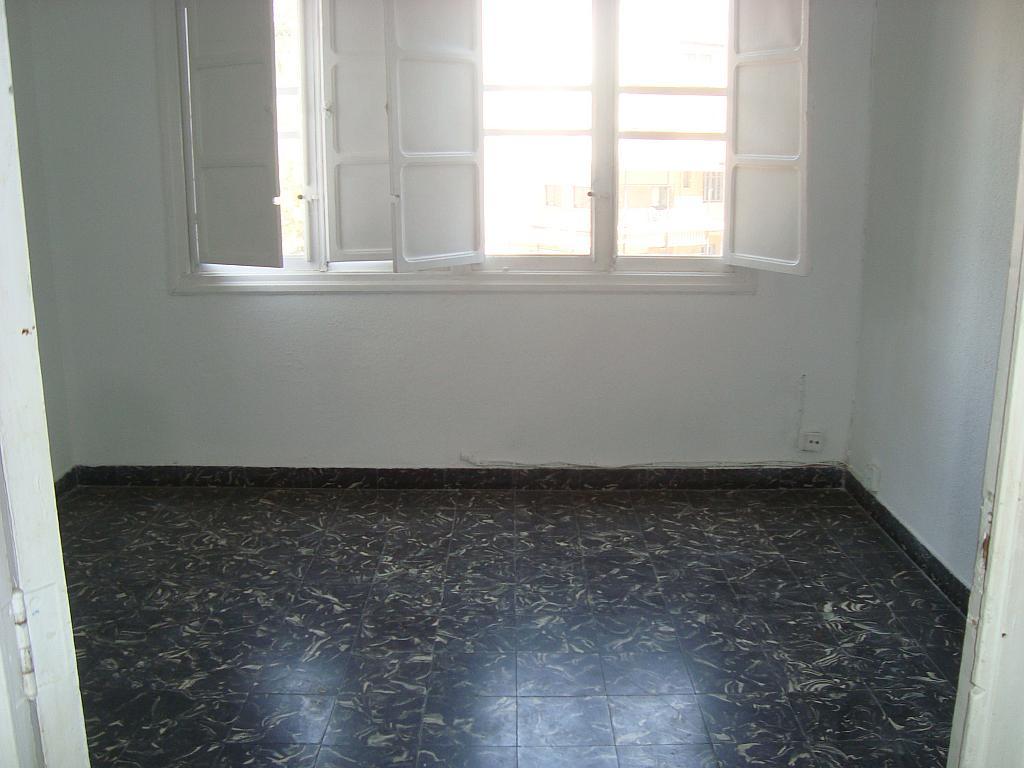 Piso en alquiler en calle Angel Guimera, La Seu en Valencia - 287265519