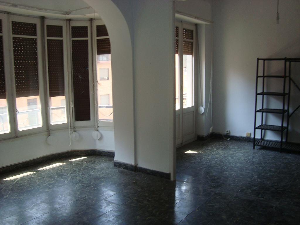 Piso en alquiler en calle Angel Guimera, Arrancapins en Valencia - 287266097
