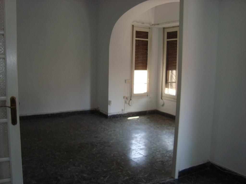 Piso en alquiler en calle Angel Guimera, Arrancapins en Valencia - 287266100