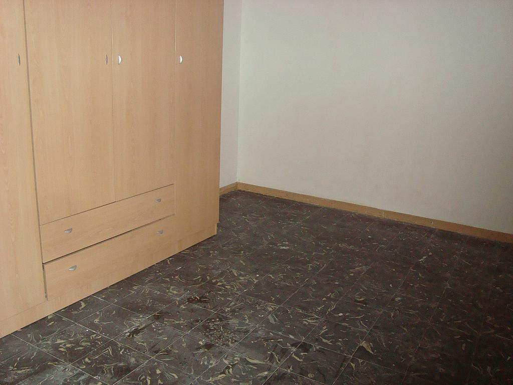 Piso en alquiler en calle Angel Guimera, Arrancapins en Valencia - 287266141