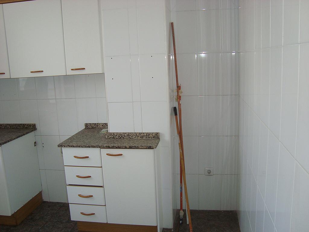 Piso en alquiler en calle Angel Guimera, Arrancapins en Valencia - 287267190