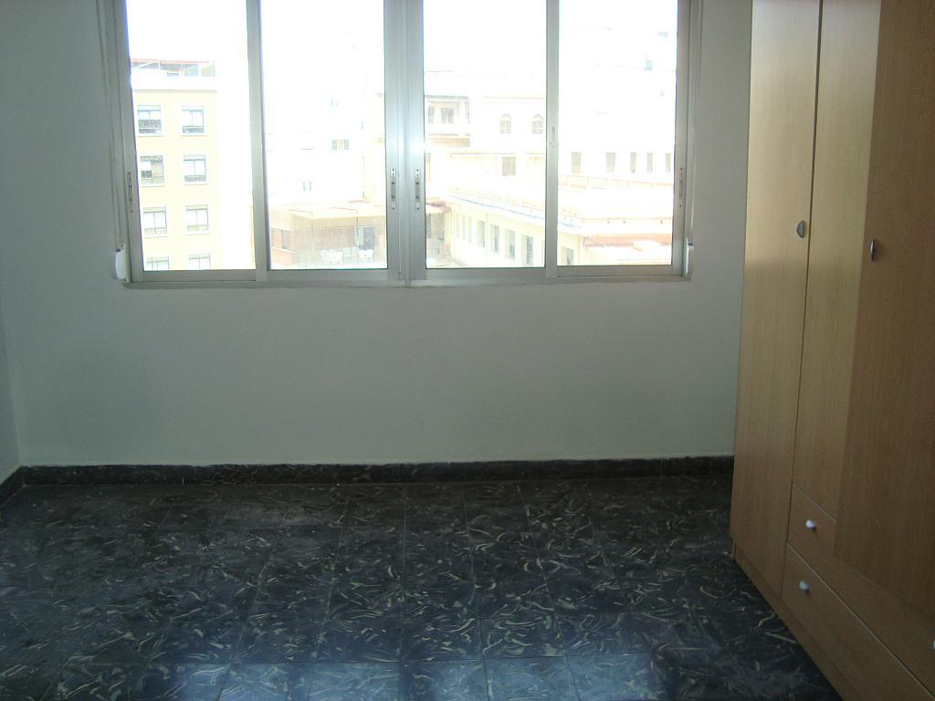 Piso en alquiler en calle Angel Guimera, Arrancapins en Valencia - 287267196
