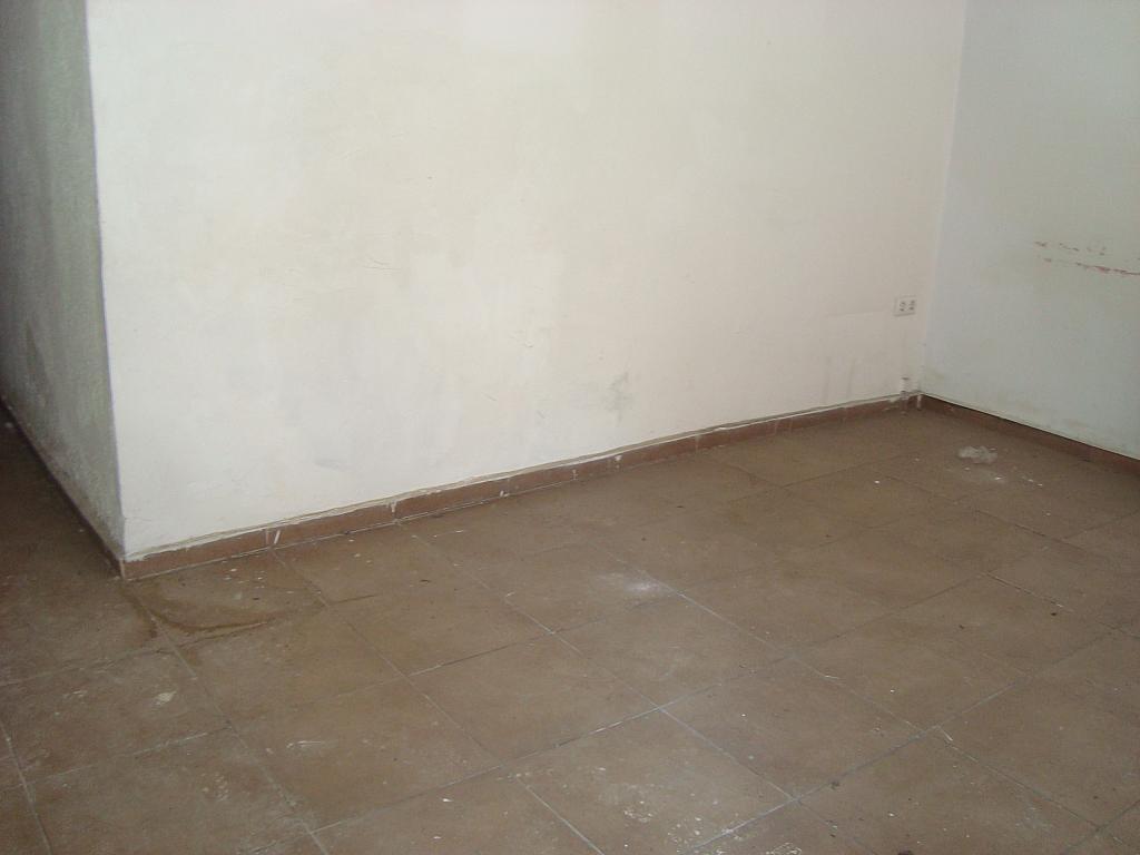 Bajo en alquiler en calle Angel Guimera, Arrancapins en Valencia - 287267742