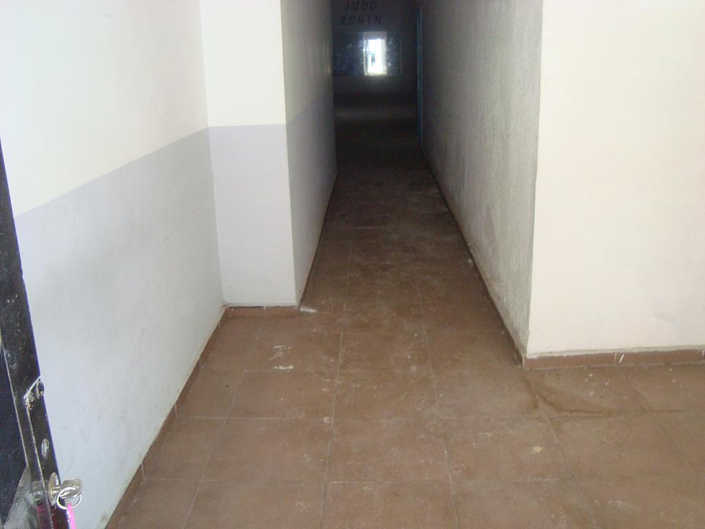 Bajo en alquiler en calle Angel Guimera, Arrancapins en Valencia - 287267823