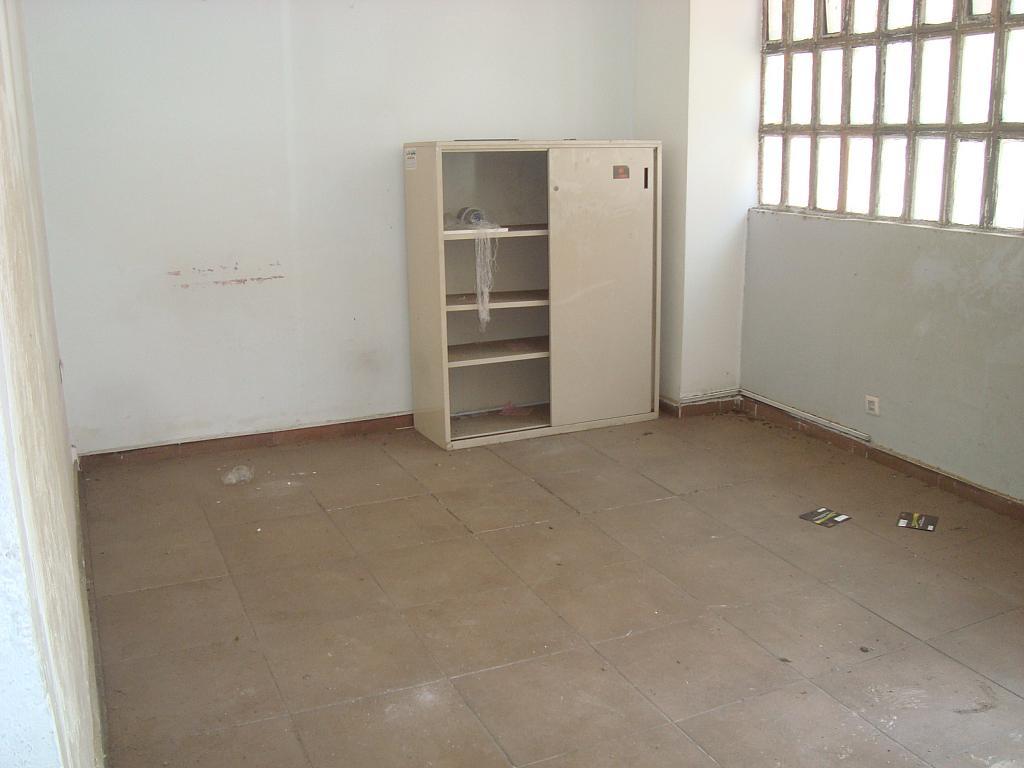 Bajo en alquiler en calle Angel Guimera, Arrancapins en Valencia - 287267826