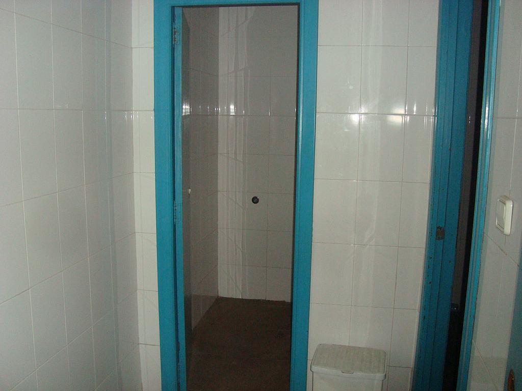Bajo en alquiler en calle Angel Guimera, Arrancapins en Valencia - 287267842