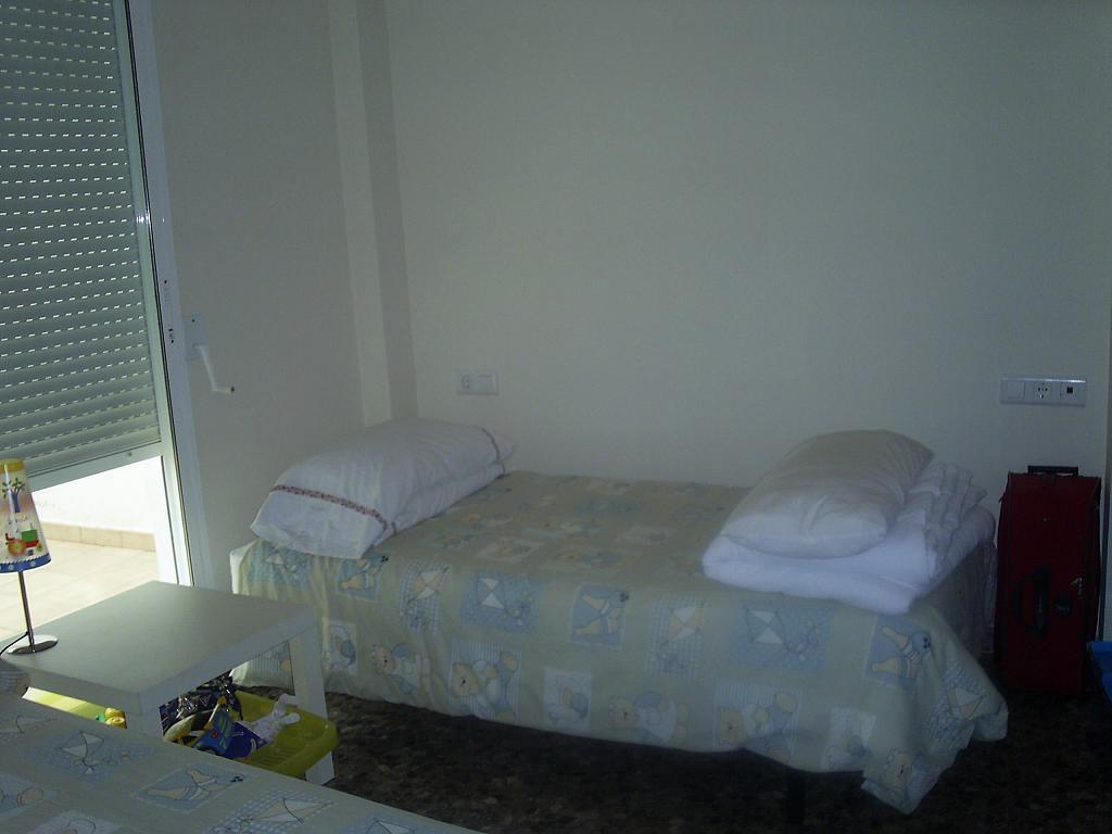 Piso en alquiler en calle Salinas, Cañada, La - 330135817