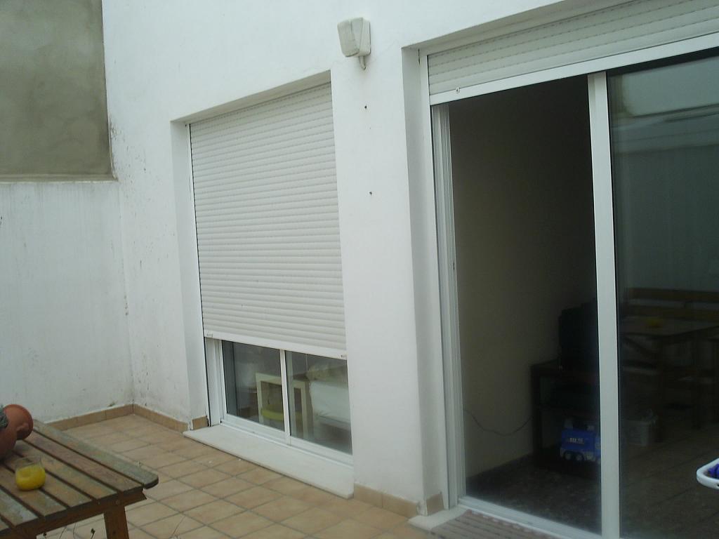 Piso en alquiler en calle Salinas, Cañada, La - 330135822