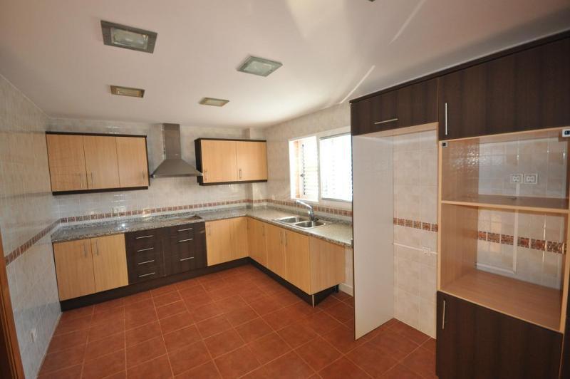 Chalet en alquiler en calle , Cañada, La - 55828660