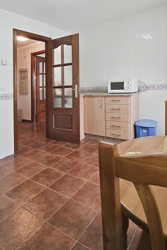 Dúplex en venta en calle Puertas, Mora de Rubielos - 279717738