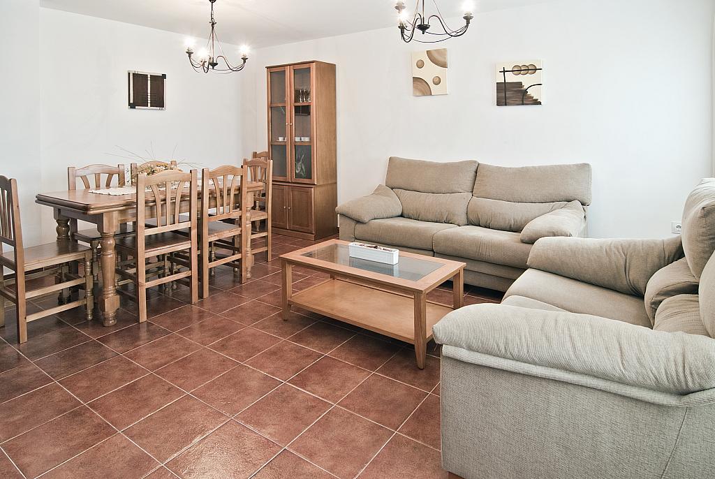 Dúplex en venta en calle Puertas, Mora de Rubielos - 279717903