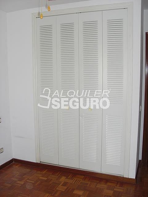 Casa en alquiler en calle Clavel, Móstoles - 278902306