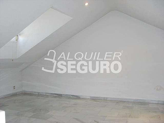 Casa en alquiler en calle Clavel, Móstoles - 278902336