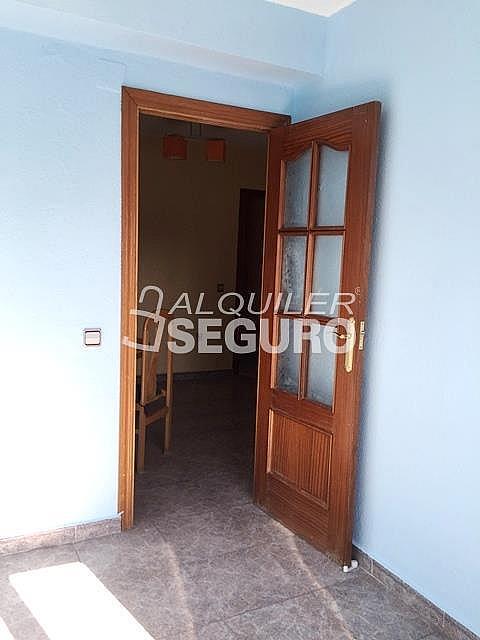 Piso en alquiler en calle Hilanderos, Navalcarnero - 290920856