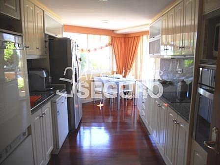 Piso en alquiler en pasaje Dels Pins Melis, Castelldefels - 301628254