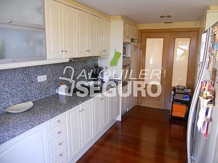 Piso en alquiler en pasaje Dels Pins Melis, Castelldefels - 301628263