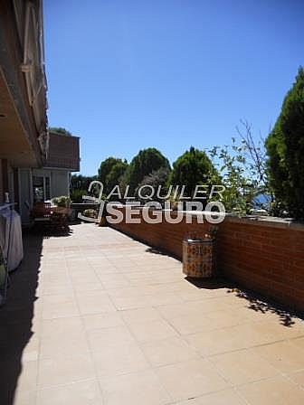 Piso en alquiler en pasaje Dels Pins Melis, Castelldefels - 301628293