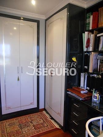 Piso en alquiler en pasaje Dels Pins Melis, Castelldefels - 301628317