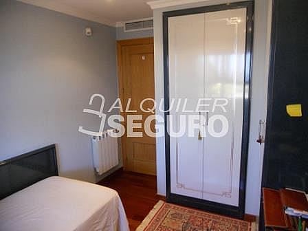 Piso en alquiler en pasaje Dels Pins Melis, Castelldefels - 301628320