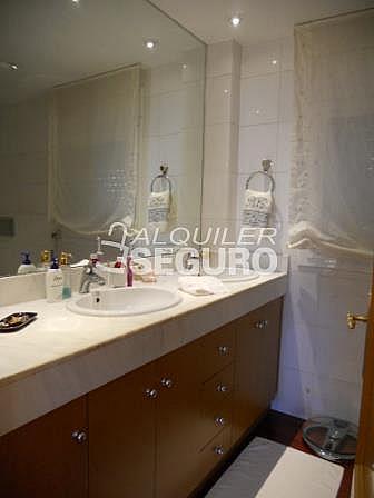 Piso en alquiler en pasaje Dels Pins Melis, Castelldefels - 301628335