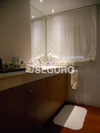 Piso en alquiler en pasaje Dels Pins Melis, Castelldefels - 301628344