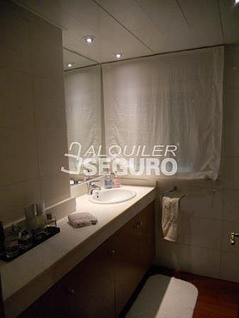 Piso en alquiler en pasaje Dels Pins Melis, Castelldefels - 301628347