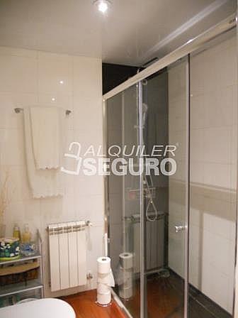 Piso en alquiler en pasaje Dels Pins Melis, Castelldefels - 301628350