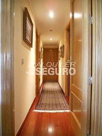 Piso en alquiler en pasaje Dels Pins Melis, Castelldefels - 301628356