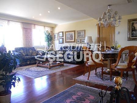 Piso en alquiler en pasaje Dels Pins Melis, Castelldefels - 301628368