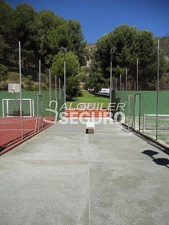 Piso en alquiler en pasaje Dels Pins Melis, Castelldefels - 302621610