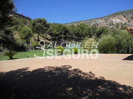 Piso en alquiler en pasaje Dels Pins Melis, Castelldefels - 302621616