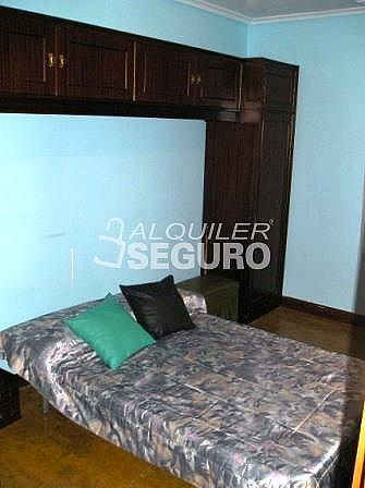 Piso en alquiler en calle Grupo del Metal, Portugalete - 307323464