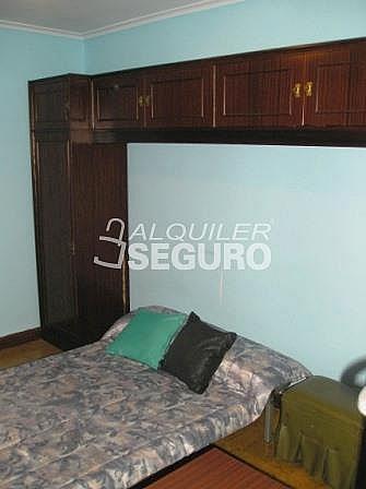 Piso en alquiler en calle Grupo del Metal, Portugalete - 307323470